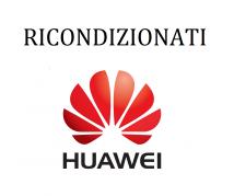 Huawei ricondizionati