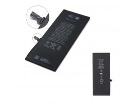 Batteria di ricambio per Apple iPhone 6 Plus 16GB 64GB 128GB 2915 mAh