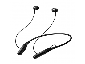 Auricolare bluetooth Jabra Halo fusion stereo multipoint universale