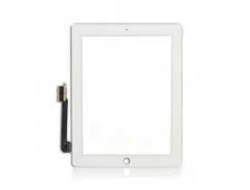 Touch screen per Apple iPad 4 A1458 A1459 A1460 wifi 3G