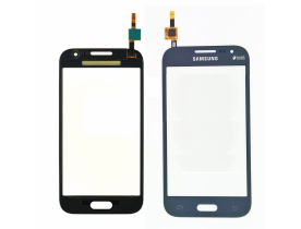 Touch screen Samsung Galaxy core prime SM-G360 G360F duos
