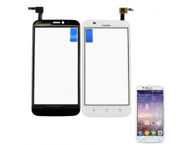 Touch screen vetro display schermo per Huawei Ascend Y625
