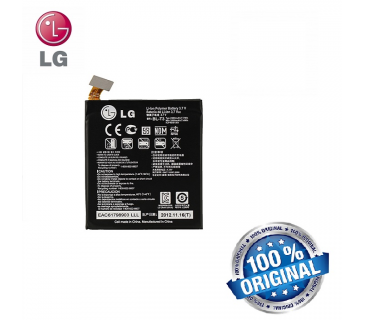 Batteria originale per LG OPTIMUS VU F100 VS950 P895 BL-T3 2080MAH
