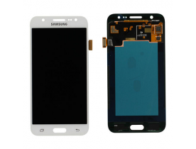 Display schermo lcd + touch screen originale Samsung Galaxy J5 SM-J500F