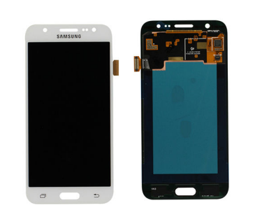 Display lcd touch screen originale Samsung Galaxy J500 J500F
