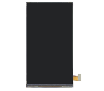 Display lcd schermo per Huawei Ascend G630