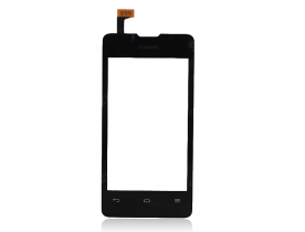 Touch screen display vetro per HUAWEI T8833 ASCEND Y300