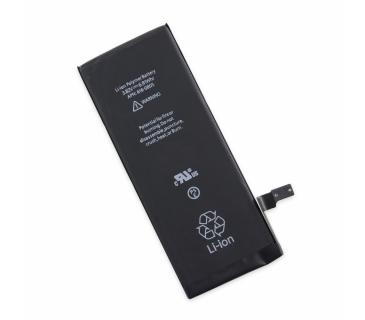 Batteria di ricambio per Apple Iphone 6S 16GB 64GB 128GB 1715 mAh sostitutiva
