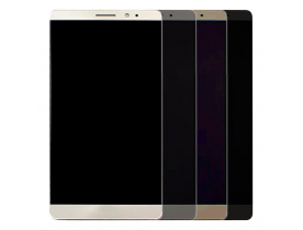 Display Lcd + Touch screen vetro per Huawei Ascend Mate 7